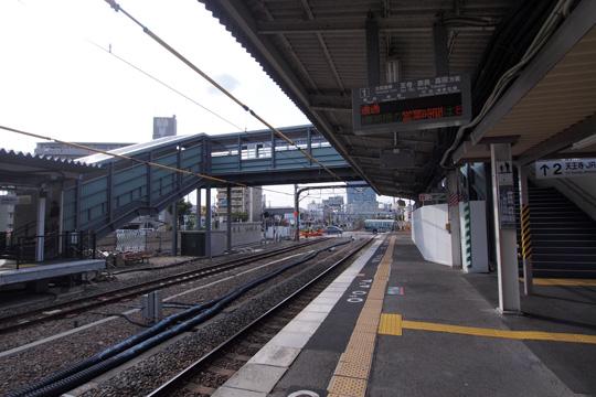 20121008_yao-07.jpg