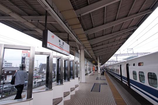 20121014_maibara-01.jpg