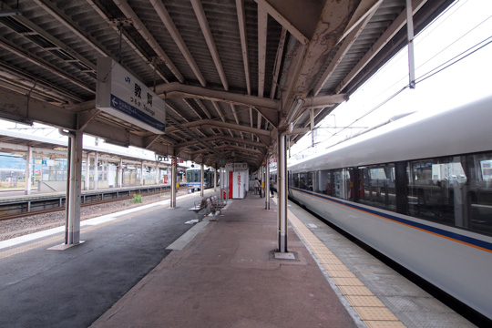20121014_tsuruga-01.jpg