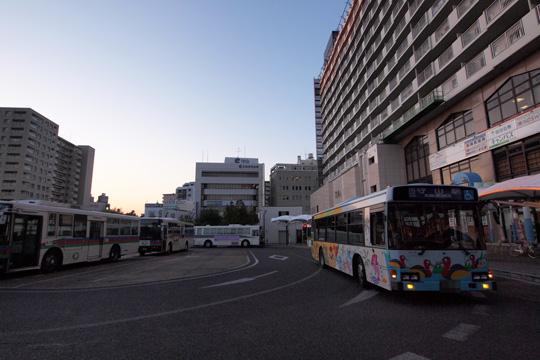 20121020_kojaku_bus-02.jpg