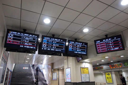 20121020_osaka-02.jpg