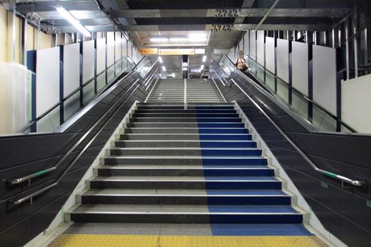 20121020_sannomiya-02.jpg