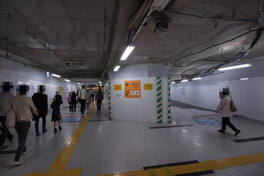 20121020_sannomiya-04.jpg