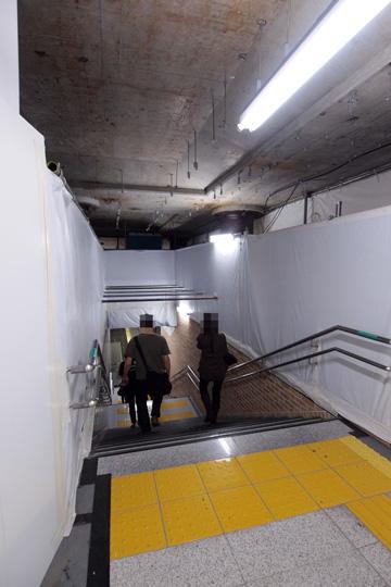 20121020_sannomiya-05.jpg