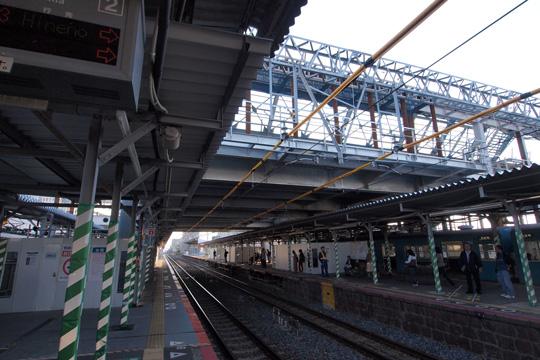 20121021_izumi_fuchu-02.jpg
