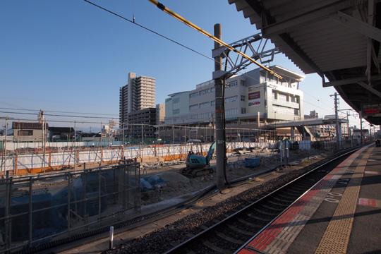 20121021_izumi_fuchu-04.jpg