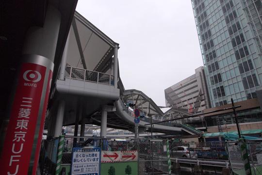 20121028_abeno-01.jpg