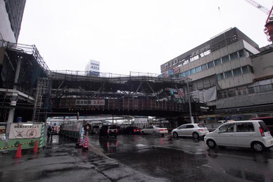 20121028_abeno-04.jpg