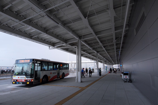 20121028_kansai_airport-03.jpg