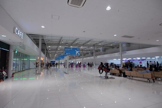 20121028_kansai_airport-08.jpg
