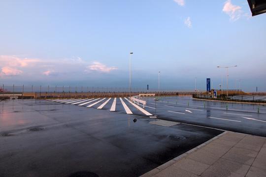 20121028_kansai_airport-09.jpg