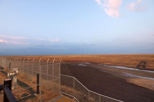 20121028_kansai_airport-11.jpg