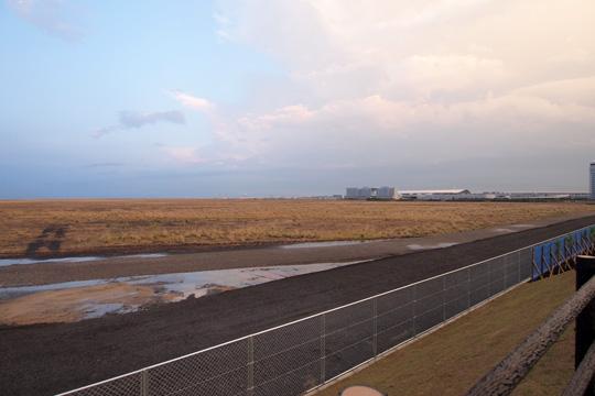 20121028_kansai_airport-12.jpg