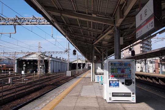 20121028_takayasu-01.jpg