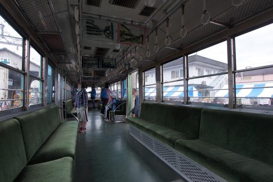 20121103_keihan_80-in01.jpg