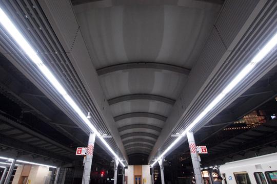 20121104_osaka-03.jpg