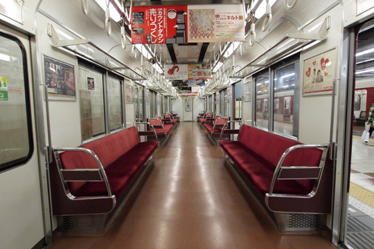 20121110_kintetsu_2610-in01.jpg