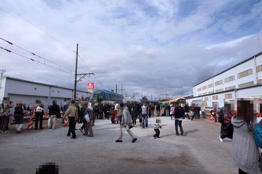 20121110_kintetsu_event-05.jpg