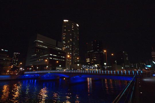 20121110_nakanoshima-02.jpg
