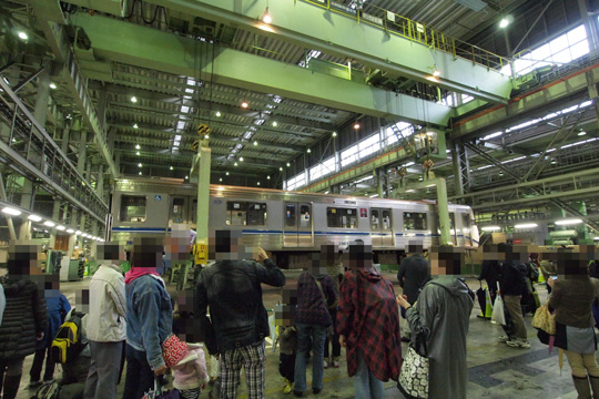 20121111_osaka_subway_event-02.jpg