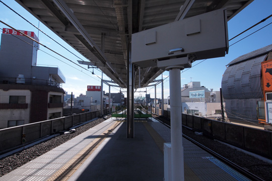 20121118_gakugeidaigaku-01.jpg