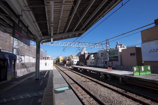 20121118_jiyugaoka-01.jpg