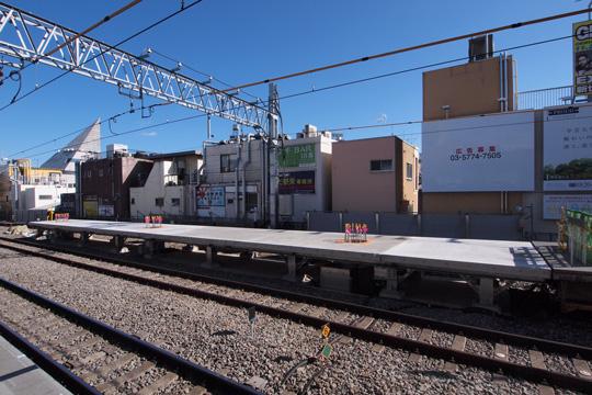 20121118_jiyugaoka-03.jpg