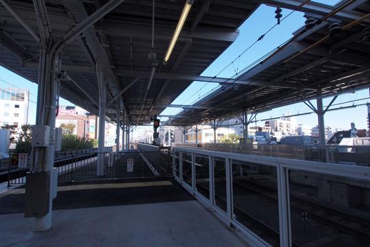 20121118_musashi_kosugi-01.jpg