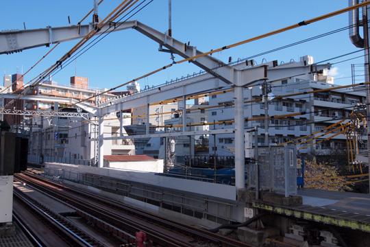 20121118_nakameguro-04.jpg