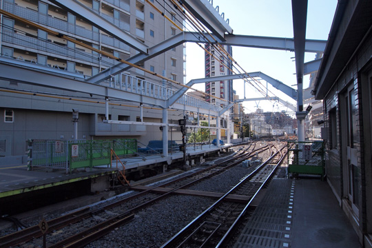 20121118_nakameguro-05.jpg
