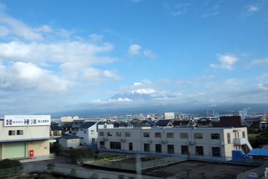 20121118_nozomi100-01.jpg