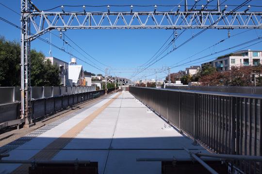 20121118_tamagawa-02.jpg