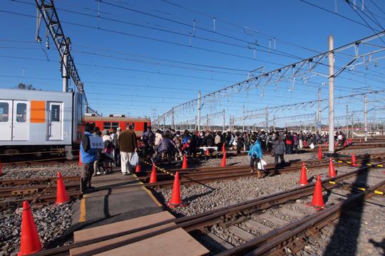 20121118_tobu_event-11.jpg