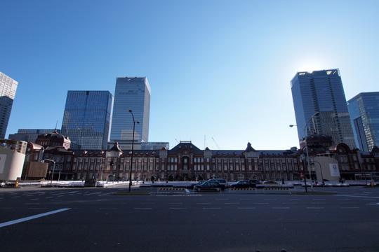 20121118_tokyo-01.jpg