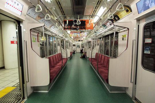 20121118_tokyo_metro_02-in01.jpg