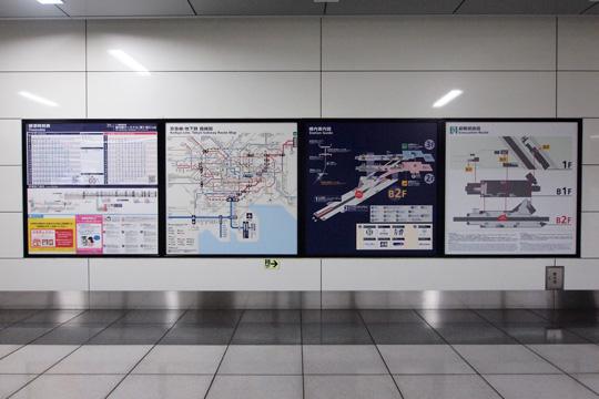 20121123_haneda_airport-06.jpg