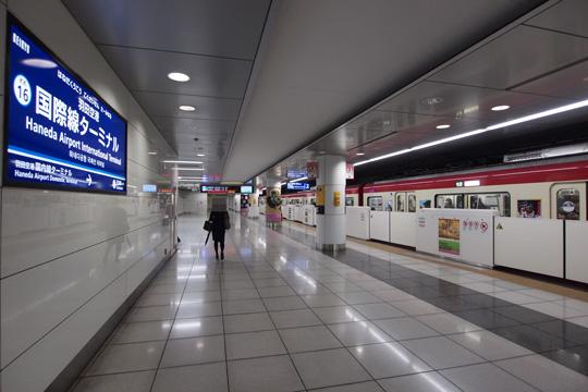 20121123_haneda_airport-09.jpg