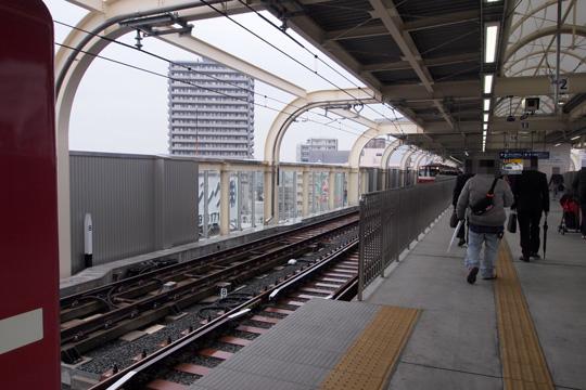 20121123_keikyu_kamata-03.jpg