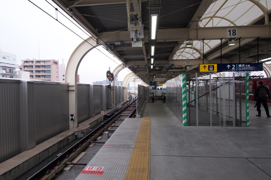 20121123_keikyu_kamata-07.jpg