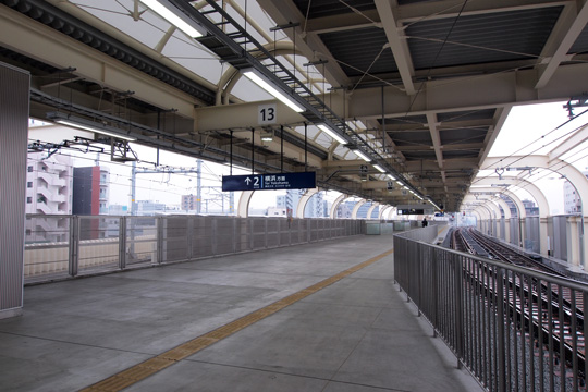 20121123_keikyu_kamata-11.jpg