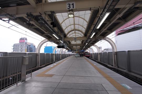20121123_keikyu_kamata-21.jpg
