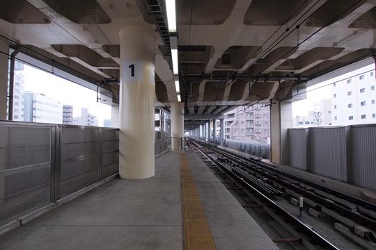 20121123_keikyu_kamata-29.jpg