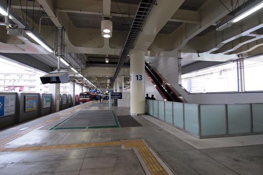 20121123_keikyu_kamata-32.jpg