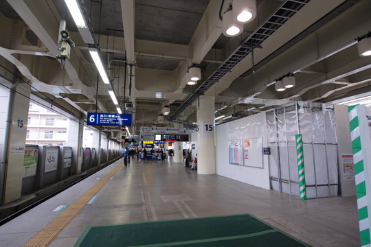 20121123_keikyu_kamata-35.jpg