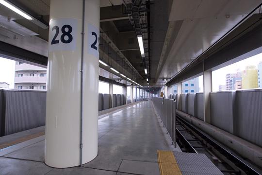 20121123_keikyu_kamata-38.jpg