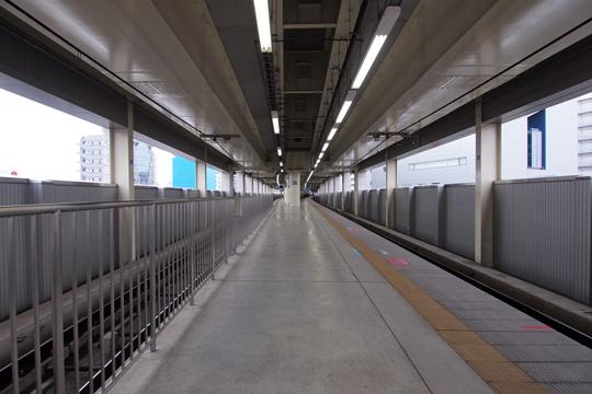20121123_keikyu_kamata-39.jpg