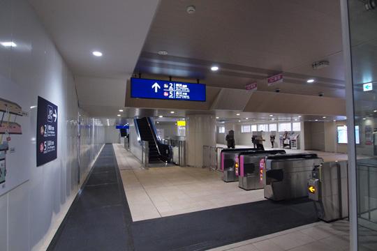 20121123_keikyu_kamata-42.jpg