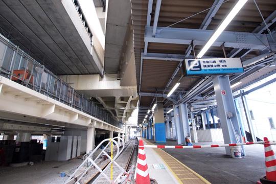 20121123_keikyu_kamata-48.jpg