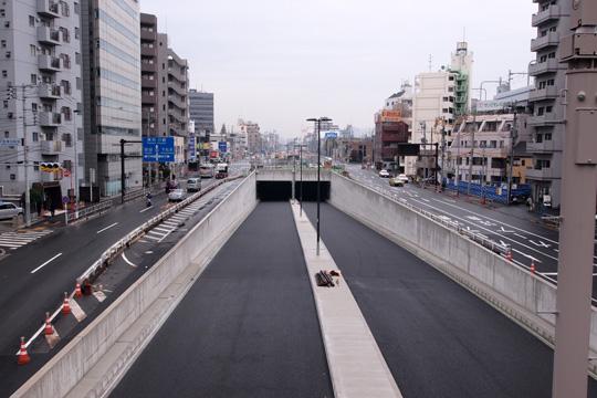 20121123_keikyu_kamata-57.jpg