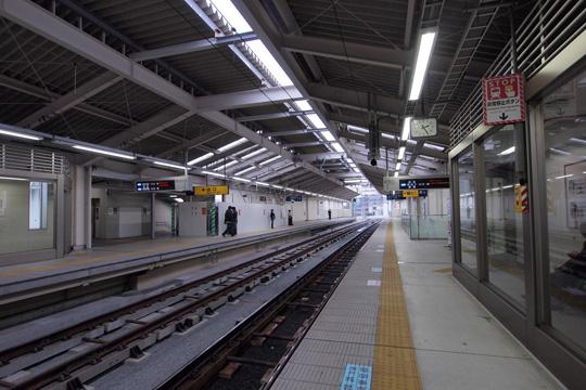 20121123_koujiya-06.jpg
